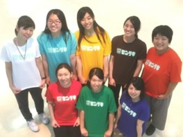 ぱふぉーまんす集団センゲキ第18回公演「ツナグ」