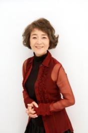 倍賞千恵子講演会「歌うこと、演じること、そして生きること」