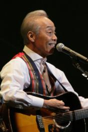 谷村新司 コンサートツアー2017