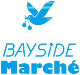 """BAYSIDE Marche""&""BAYSIDE Atelier""初開催!"