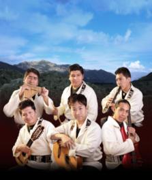 ボリビアから届けよう、希望の光!ANATA BOLIVIA(アルモニーサンク北九州ソレイユホール)