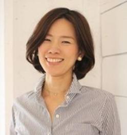 クレオ大阪西セミナー「好きなことを仕事にしたい女性へ」