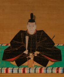 萩藩中期の経済と財政