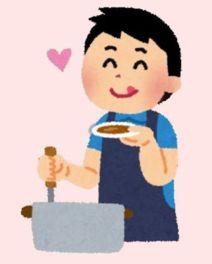 シニアのための男性料理入門セミナー