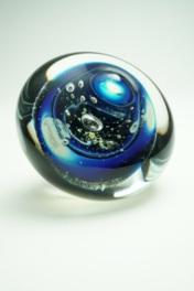 富山のガラス美の競演 ―ガラスの魅力 その不思議―