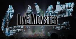 LIVE MONSTER LIVE 2017(東京公演)