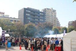 第4回京都肉祭