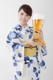 アサヒエクストラコールド&世界のビールBAR