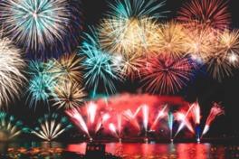 2017江の川祭