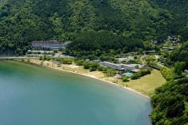 宮ヶ浜水泳場 オープン