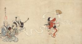 遠山記念館は、日興證券の創立者である遠山元一氏が蒐集した美術工芸品を公開するため1970年に開館