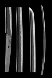 岡山県南東部にあたる備前国は、かつて質・量ともに日本一の刀剣産地として栄えた