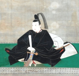 幕末から明治の近代国家誕生への歩みを、福山藩の動向を通して感じることができる