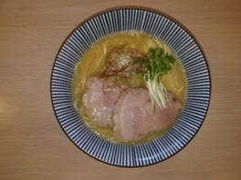 麺屋NOROMA×和風とんこつ かしや(画像はイメージ)
