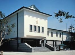 日本文化の伝統と名古屋の歴史遺産を今に伝える中心施設