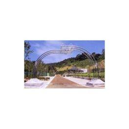 蛇ヶ谷公園
