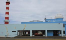稚内市青少年科学館