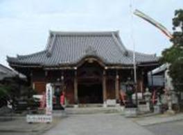 愛知県の寺・寺院【駐車場あり】...