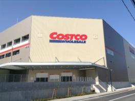 広島倉庫店のフードコートは非会員でも利用可