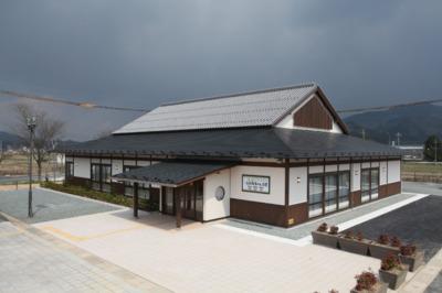 道の駅 丹波おばあちゃんの里 兵庫県 の情報 ウォーカープラス