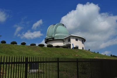 堂平天文台「星と緑の創造センター」(埼玉県)の情報|ウォーカープラス
