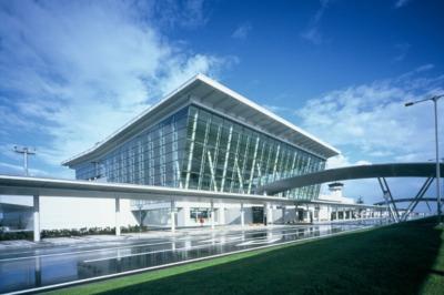 旭川空港(北海道)の情報|ウォーカープラス