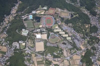 高知県立春野総合運動公園野球場(高知県)の情報|ウォーカープラス