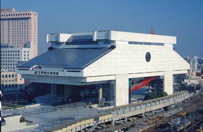 東京都の博物館・資料館(70件)|...