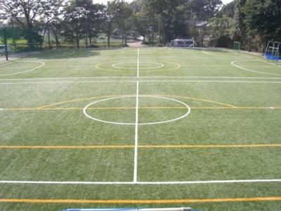 ミナト サッカー クラブ