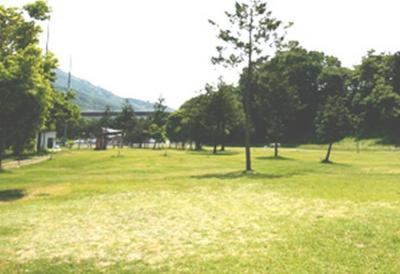 キャンプ 埼玉 場 県