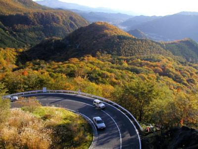 この紅葉スポットの地図を見る : 九州 平野 地図 : すべての講義