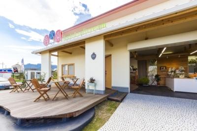 吉 次 園 カフェ