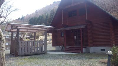 八ヶ峰家族旅行村(福井県)の情報|ウォーカープラス