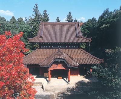 多久聖廟(佐賀県・初詣)のスポッ...