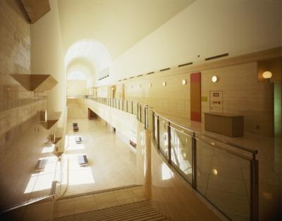 平塚市美術館(神奈川県・美術館)のスポット情報|ウォーカープラス