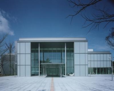 山形県のミュージアム一覧