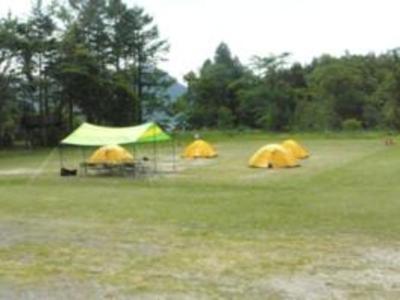 キャンプ 用品 仙台