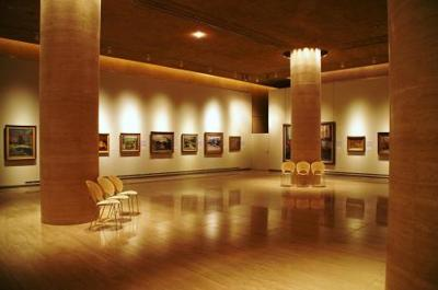 神戸ゆかりの美術館(兵庫県)の情報 ウォーカープラス