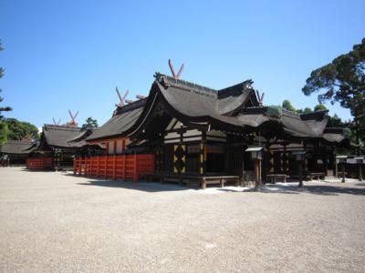 大阪府の神社(14件)|ウォーカー...