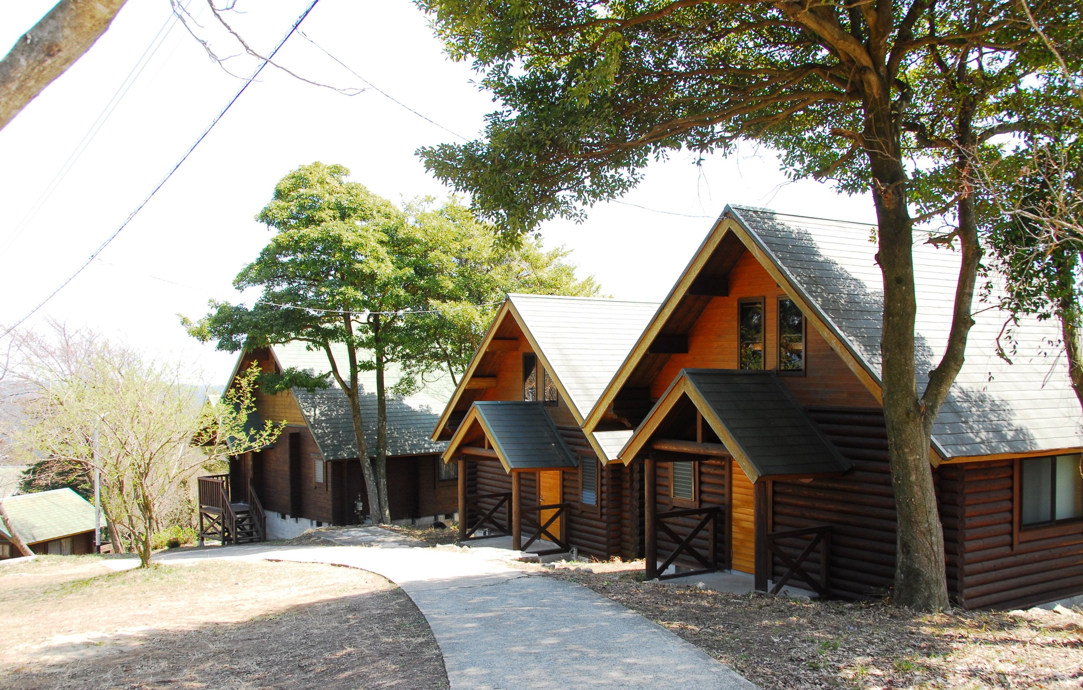 大分県 権現崎ふるさと自然公園キャンプ場 の写真g67930