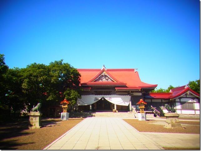 厳島の画像 p1_15