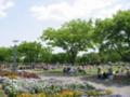 熊本県農業公園カントリーパーク