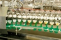 キユーピー挙母工場