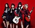 ЯeaL ワンマンツアー2017 1st Album「19.」Relesse Tour