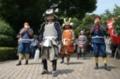 因島水軍まつり「島まつり」