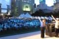 Festa di Spumante FUKUOKA 2017 ~スパークリングワインの祭典~