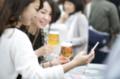 ベルギービールウィークエンド2017 札幌