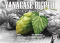 岐阜ビール祭り~柳ケ瀬ビッグパブ2017~