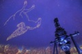 プラネタリウム番組「妖怪ウォッチ プラネタリウムは星と妖怪がいっぱい!」