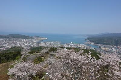 十万山展望台(熊本県)の情報 ウォーカープラス